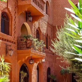 ouarzazate-luxury-hotel-ksarighnda235