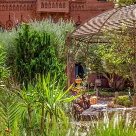 ouarzazate-luxury-hotel-ksarighnda238