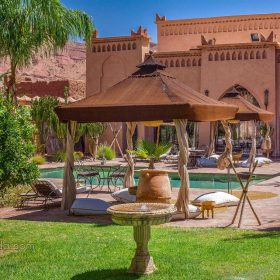 ouarzazate-luxury-hotel-ksarighnda239