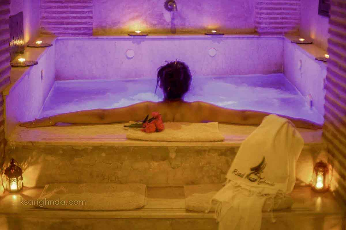 ouarzazate-luxury-hotel-spa-ksar-ighnda106