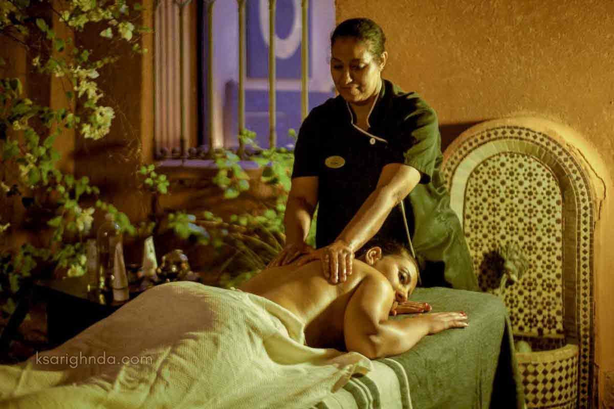 ouarzazate-luxury-hotel-spa-ksar-ighnda111