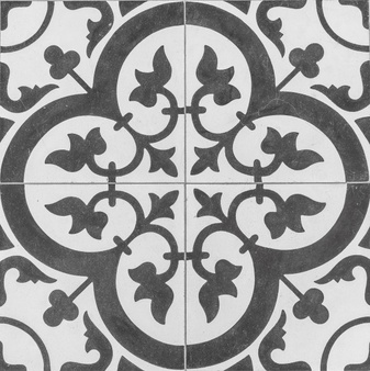 Morocco Tiles Background 1339 3374 Luxury Hotel Ouarzazate