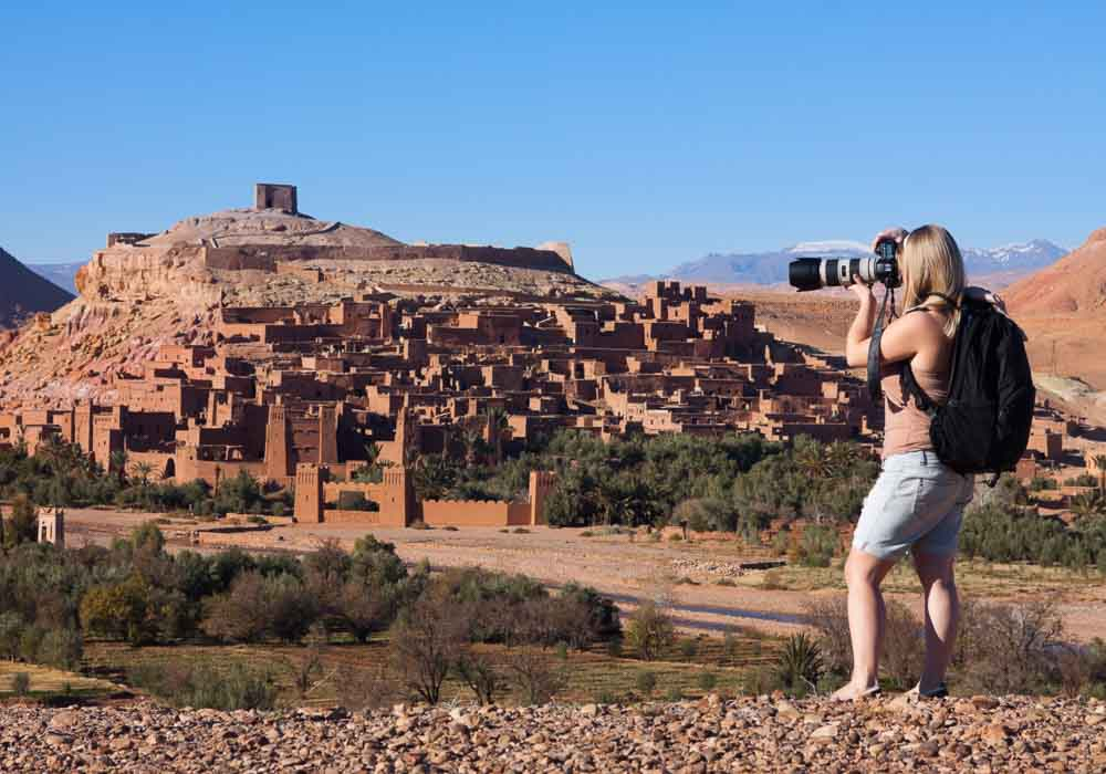 ouarzazate-desert-trek_