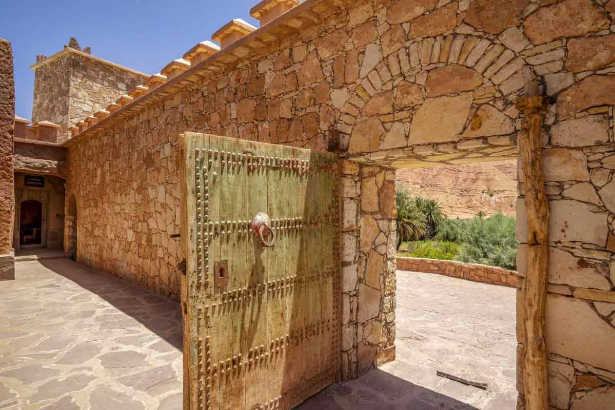 Картинки по запросу ksar morocco