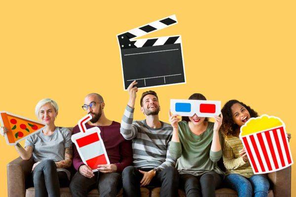 Films tournés à Ourazazate