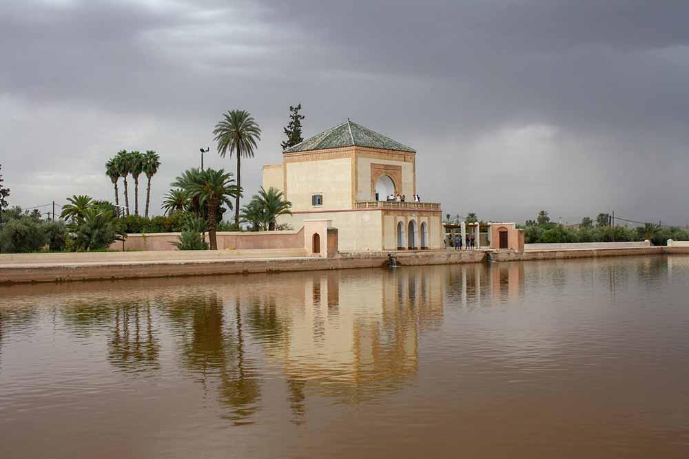 Ouarzazate : histoire et culture à l'affiche