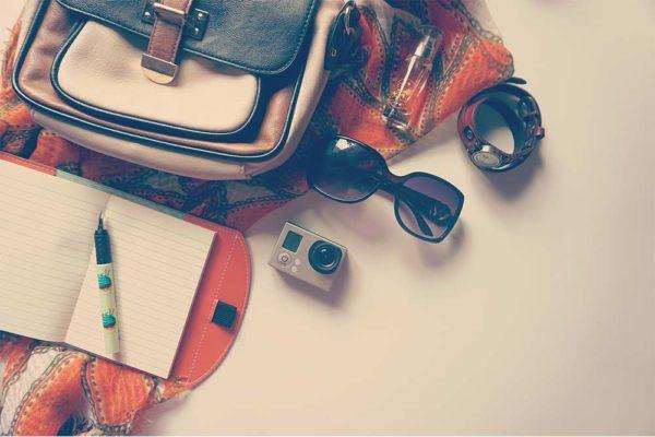 budget pour des vacances à Ouarzazate