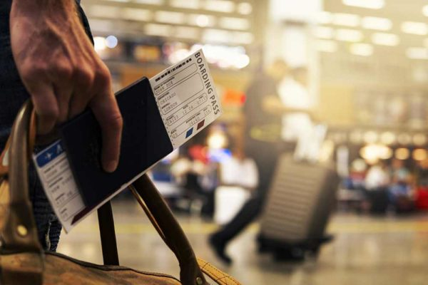 Vacances au Maroc ouverture des vols