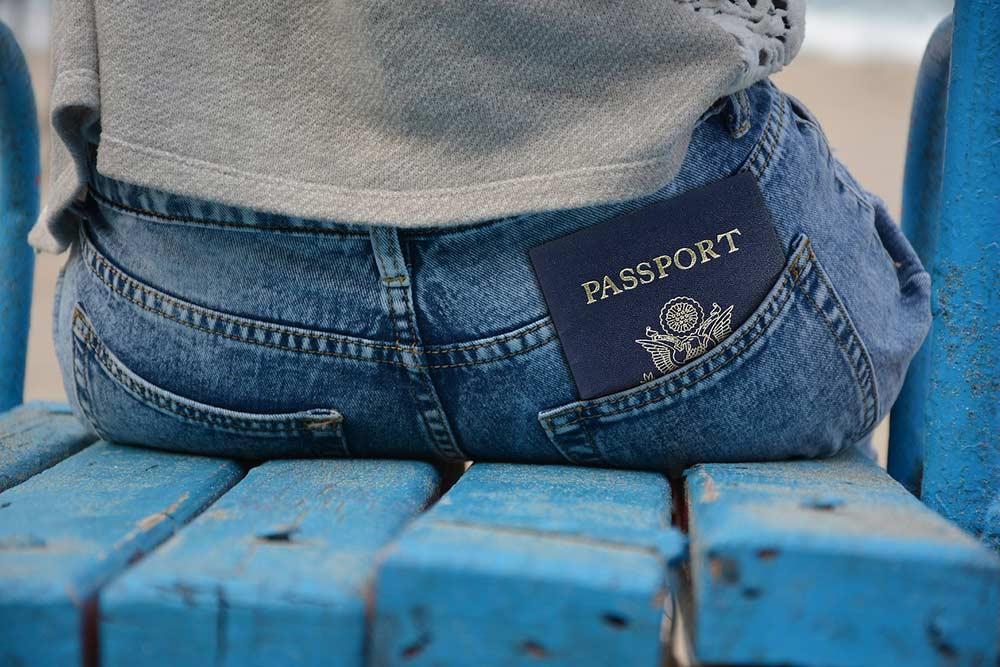 obtenir un visa pour le Maroc